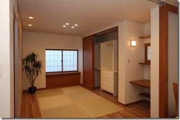 堺邸_20141205_0426