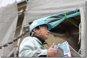 川島さん写真