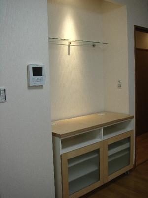 20140206sunano4