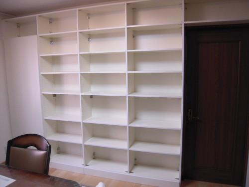 旧間仕切り家具2