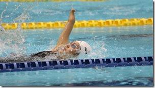 パラリンピック写真