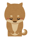 ojigi_animal_inu